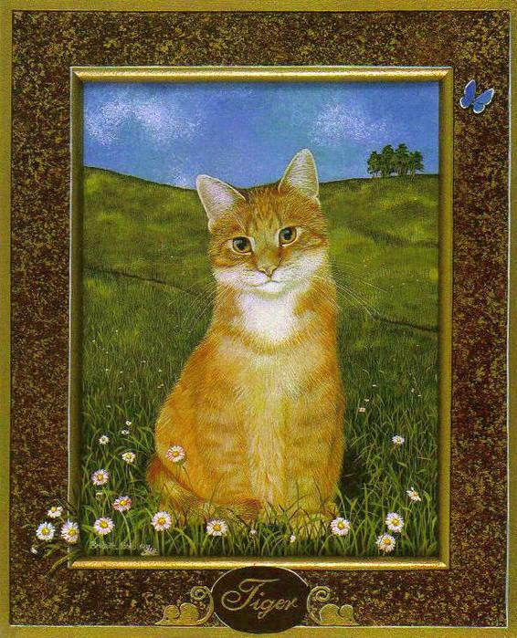 3237008_Cats_001_B (566x700, 121Kb)