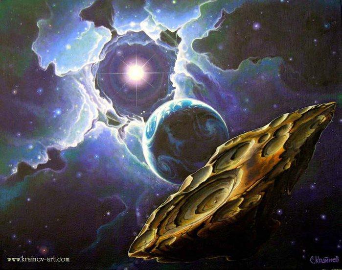 1229245342_asteroid (700x551, 81Kb)