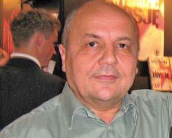 Суворов Виктор copy (250x200, 23Kb)
