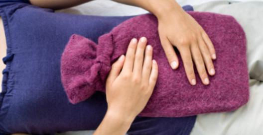 Цистит как лечить домашних условиях