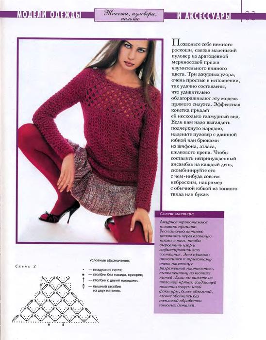 Svezhenceva_-_Byazhem_modnie_veschi_84 (548x700, 135Kb)