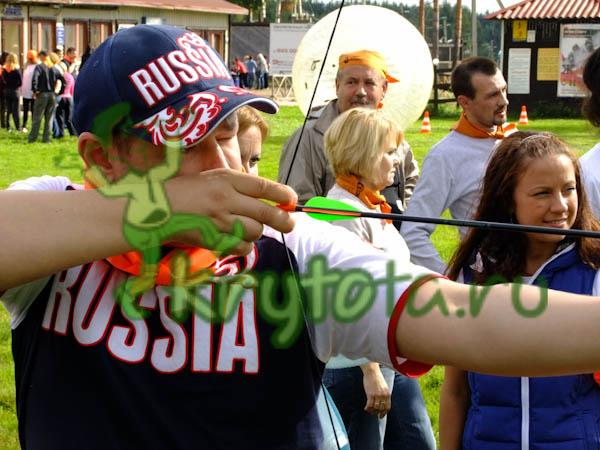 russia (600x450, 116Kb)