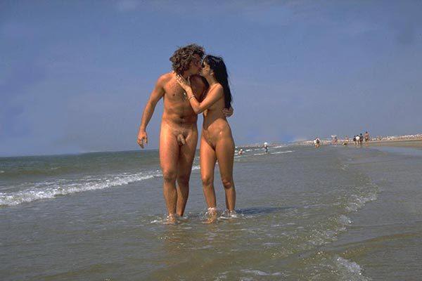 porno-na-karibskom-plyazhe
