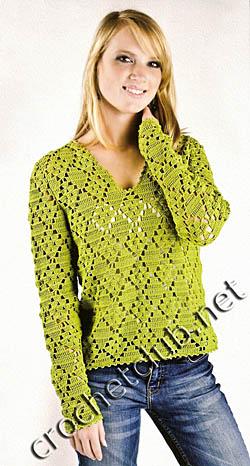 3409750_10_zeleniy_pulover (250x466, 60Kb)