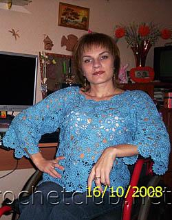 3409750_26_djemper_iz_kruglih_motivov (250x321, 51Kb)