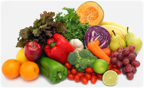 78524284_1276075747_fruits_and_vegetables (481x295, 207Kb)