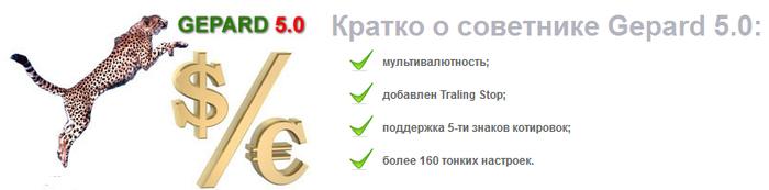 sovetnik gepard 5.0/1317148336_sovetnik_gepard_5 (700x173, 78Kb)