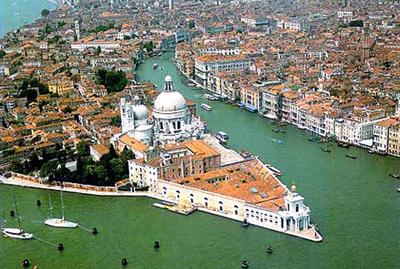 венеция2 (400x269, 129Kb)