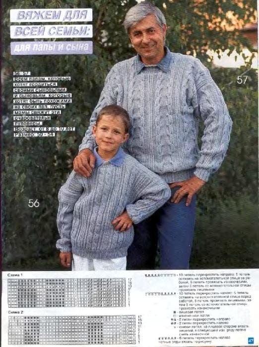 Описание: о вязании вязанные кофты для девочек.