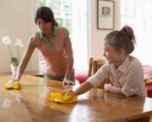 Как ухаживать за полированной мебелью/2719143_help_MarceloSantos (311x249, 14Kb)