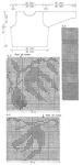 Превью 19-3 (354x700, 140Kb)