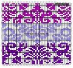Превью post-2541-1137021498 (698x646, 166Kb)