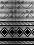 Превью 200 (245x325, 52Kb)
