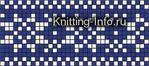 Превью post-16756-1162629080 (267x118, 10Kb)