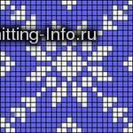Превью post-16756-1162629089 (150x150, 8Kb)