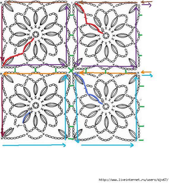 схема26 (573x616, 218Kb)