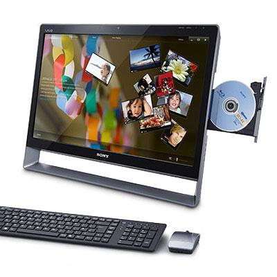 настольный компьютер с сенсорным экраном (400x400, 34Kb)