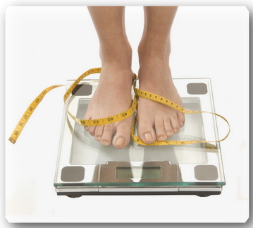 holiday-weight-loss (359x323, 48Kb)
