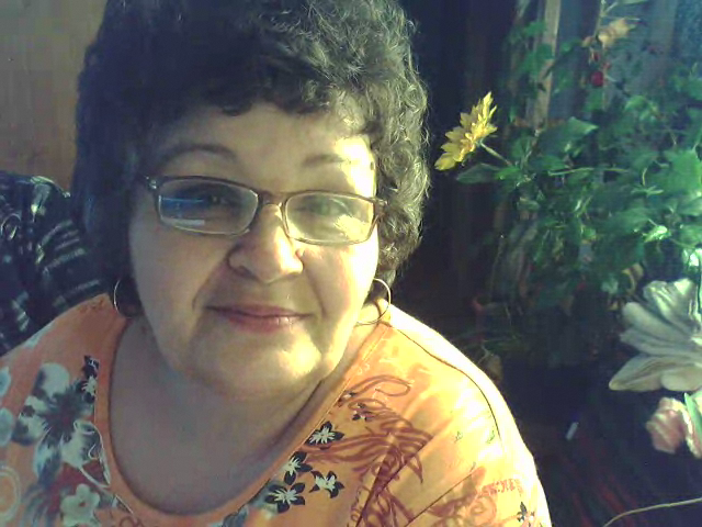 Video call snapshot 49 (640x480, 438Kb)