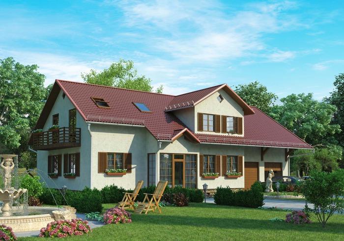 Загородный дом copy (700x492, 129Kb)