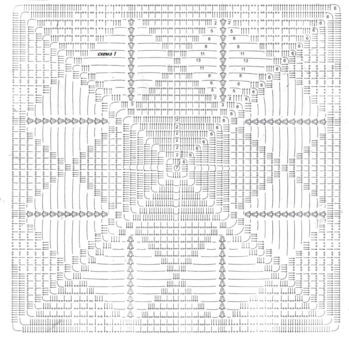 untitled1 (700x679, 331Kb)