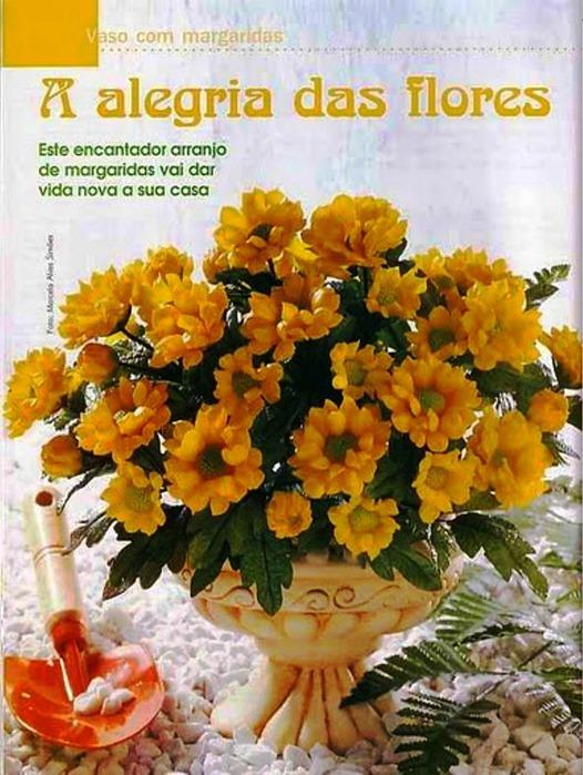 Revista 26 - ANA MODUGNO (Bonequinhos) 36 (526x700, 126Kb)