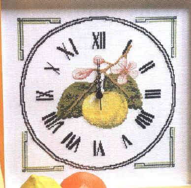 Reloj manzana_foto (388x382, 21Kb)