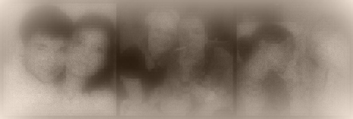 1439530_Picnik_collage (700x236, 28Kb)