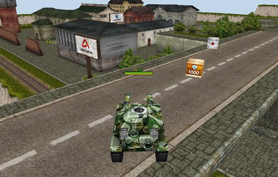 танки онлайн (550x350, 77Kb)