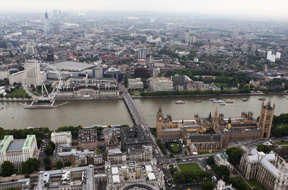 London+From+The+Air+YFB6RhGkMvBl (594x392, 117Kb)
