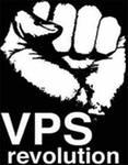vps (117x150, 5Kb)
