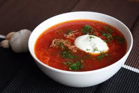 borscht1 (275x183, 7Kb)