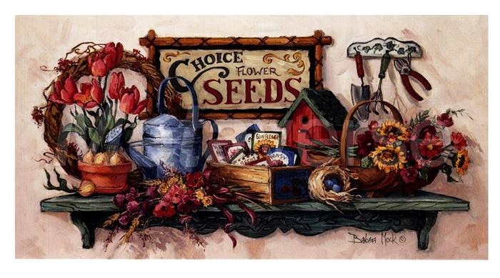 Choice Flower Seeds (700x389, 223Kb)