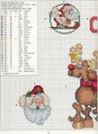 Превью Pat Olson's Merry Xmas 4 (467x640, 111Kb)