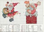 Превью Pat Olson's Merry Xmas 8 (640x461, 147Kb)
