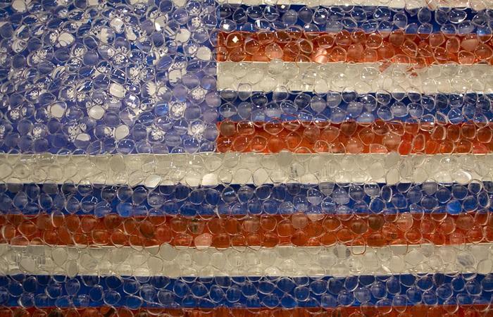 флаг2 (700x450, 192Kb)