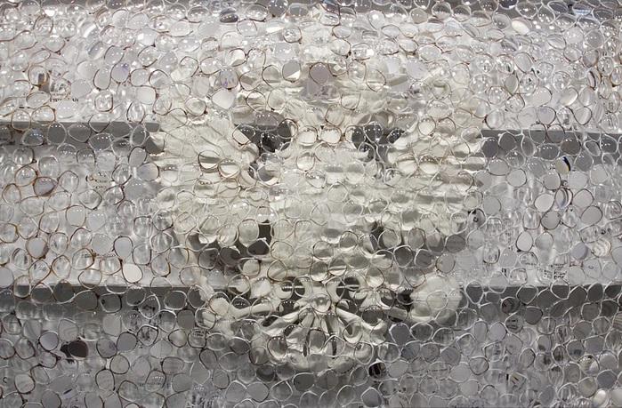 герб (700x459, 180Kb)