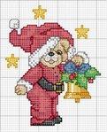 Превью 170_-_Christmas (324x400, 48Kb)