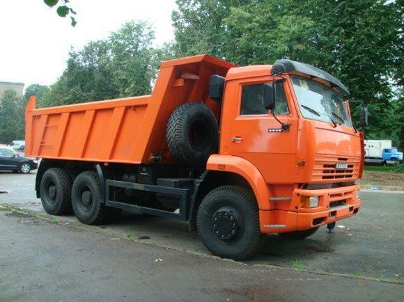 samosval-kamaz-6520 (580x434, 58Kb)
