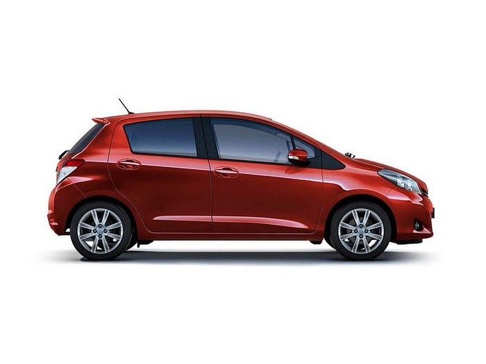 2012-toyota-yaris-side-view (700x525, 47Kb)