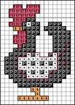 Превью 178 (227x320, 32Kb)