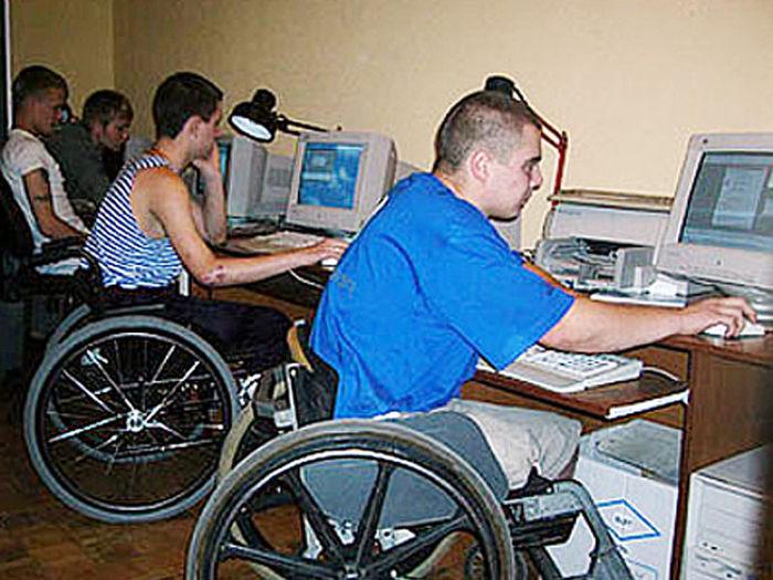 Работа в интернете ульяновск
