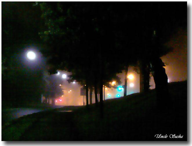 Foto-0033.07.11.1.a (662x502, 45Kb)