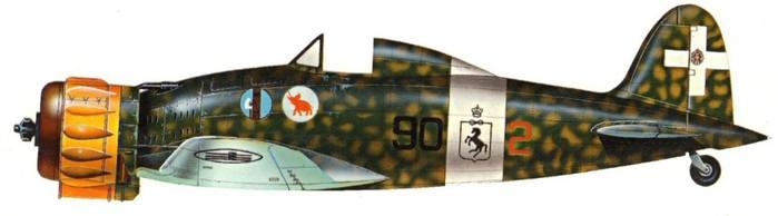 МС-200 Франко Луччини осень 1941 (700x194, 31Kb)