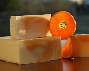 апельсиновое-мыло (300x240, 8Kb)