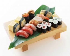 суши (300x240, 17Kb)