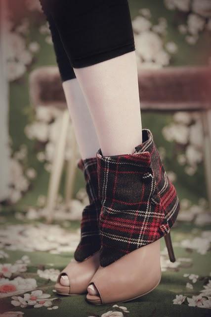 Tallula ankle spats (427x640, 40Kb)