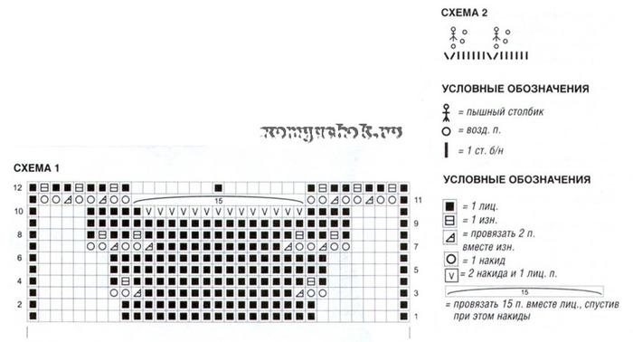 ShalKrSp003_shema (700x378, 68Kb)