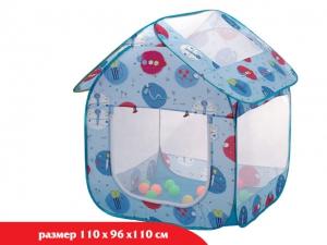 палатка (300x225, 51Kb)