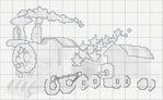 Превью Trem1 (700x431, 132Kb)